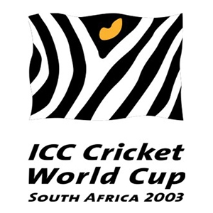 Penny_Jones_2003_ICC_Cricket_World_Cup_Logo-300x300