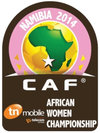 Penny_Jones_2014_African_Womens_Championship