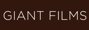 Penny_Jones_Giant_Films_Logo-300x101