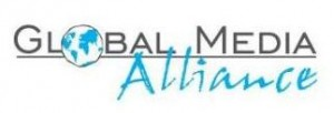 Penny_Jones_Global_Media_Ghana_Logo-300x102